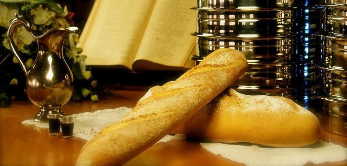 bread-72103_1280