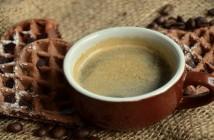 coffee-1178879_1280