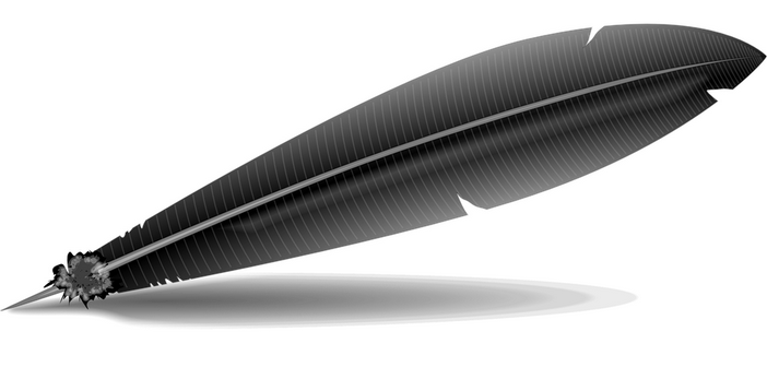 quill-33730_960_720