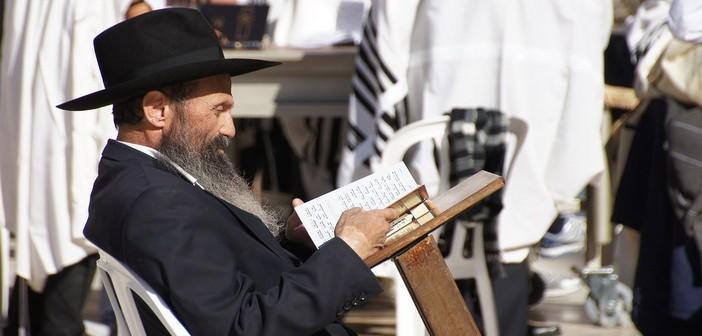 rabin mala