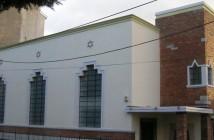 sinagoga rijeka