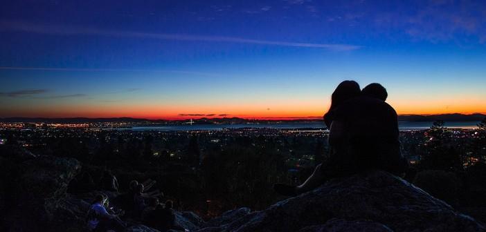 sunset-691092_1280