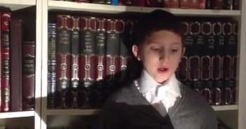 Chabad zagreb croatia