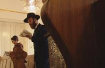 Sinagoga_Bet_Israel_Zagreb_01