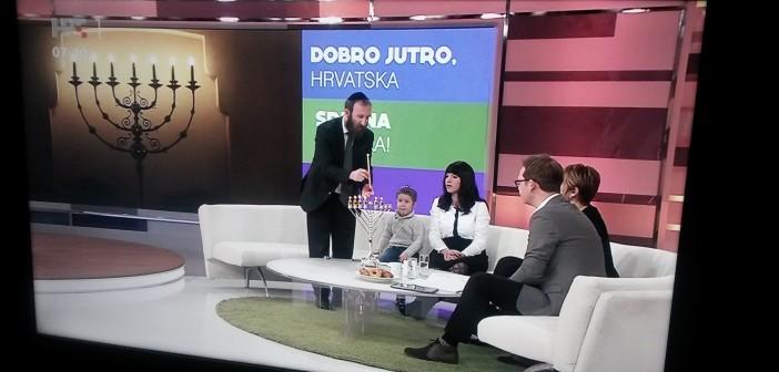Hanuka HTV_2