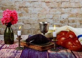 Vodič kroz osnove Šabata: kako obilježavamo najvažniji dan u tjednu