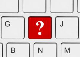 B_g nije tipfeler: zašto ne pišemo B_žje ime?
