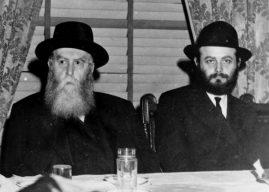 Deseti ševat: datum s kojim su počele velike promjene u Judaizmu