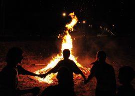 Lag BaOmer: blagdan radosti, jedinstva i sjaja mistične duše Tore