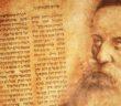 nova godina hasidizma