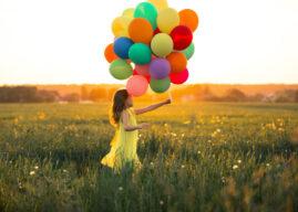 12 savjeta za povećanje radosti